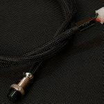 Hydra DC Twisted Pair DC kábel 1Méter