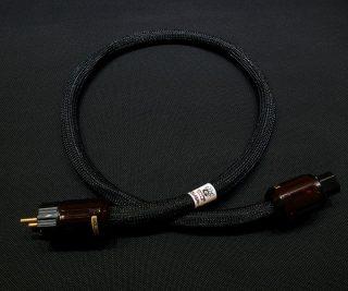 Hydra Power 6 tápkábel (Impulsive Music)