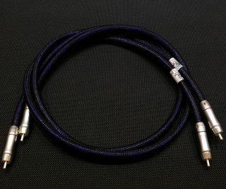Hydra Silver Line összekötő kábel