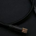 Hydra Next USB kábel A-B 2.0