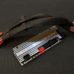 Hydra DC ATX 24 Cable 40cm
