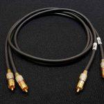 Hydra Line RCA összekötőkábel 1Méter