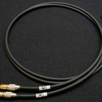 Hydra Pro RCA összekötő 1méter