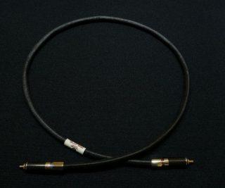 Iris One High-End digitális kábel 1Méter