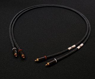 Hydra Virgo ONE II Mk1 összekötő kábel