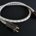 Hydra Power 4 HPOFC tápkábel 1Méter
