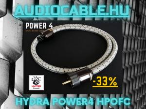 Hydra Power 4 HPOFC szoro 2