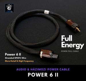 Power 6 II termék fő kép 750x800 2