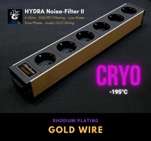 Rh-Gold II Cryo 750x800