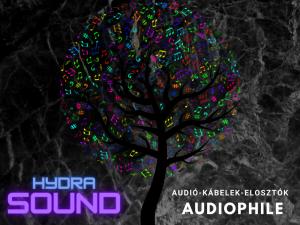 audiocable kategória 8