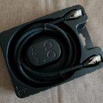 Audioquest Carbon HDMI 1.5M kácsás félár alatt